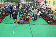 "I Mityng Triathlonowy - Nowe Warpno 2017 (31) • <a style=""font-size:0.8em;"" href=""http://www.flickr.com/photos/158188424@N04/36722383291/"" target=""_blank"">View on Flickr</a>"
