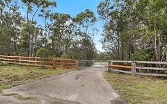 165 Bruce Crescent, Wallarah NSW