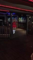 #krymsonscholar #Krymsolicious #krymson #krym (krymsonscholar) Tags: krymsonscholar krymsolicious krymson krym tgurls sheer smooth leather boots flirty lace nylons cilf tilf fetish slutty tgirls tgirl gender blonde slave tights whore platform stocking mtf slut painted silk sexual nylon bare sexy tucked crossdresser dress cross transsexual girl transvestite dance dragqueen drag showgirl tgurlz tg tv cd shemale ladyboy shinytights leotard stockings tranny trans sissy pantyhose transgender ts tgurl showgirls ladyqueen leggoddess leggs legs 10millionviews scholar