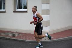 "I Mityng Triathlonowy - Nowe Warpno 2017 (518) • <a style=""font-size:0.8em;"" href=""http://www.flickr.com/photos/158188424@N04/36748248881/"" target=""_blank"">View on Flickr</a>"