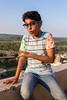 IMG_1800 (meesaw_sabba) Tags: haider haiderwaseem haiderwasim peopleofpakistan youngboy youngmodel teenmodel handsomeboy