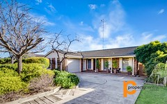 25. Dallas Avenue, South Penrith NSW