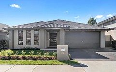 20 Redford Place, Prairiewood NSW