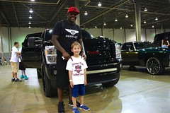 """thomas-davis-defending-dreams-foundation-auto-bike-show-0095 • <a style=""""font-size:0.8em;"""" href=""""http://www.flickr.com/photos/158886553@N02/36787466070/"""" target=""""_blank"""">View on Flickr</a>"""