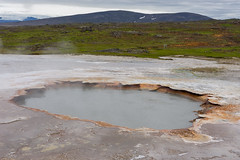 DSC_2316_DxO (HalldorEir) Tags: hveravellir iceland landscape nature hotspring