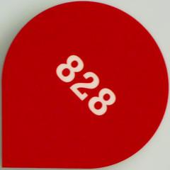 828 (Leo Reynolds) Tags: xleol30x squaredcircle panasonic lumix fz1000 828 number xsquarex xxhundredsxx 800s sqset139 xx2017xx