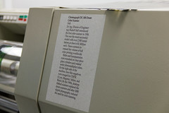 MuseumOfPrinting-385 (Juan Kafka) Tags: 2017 boston letterpress museumofprinting printing type typecon