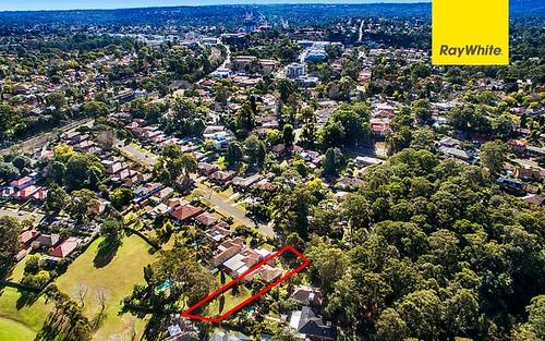 36 Albuera Road, Epping NSW