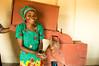 Ashley Peterson - DSC_0271 (LandOLakesID) Tags: ige innovation tanzania usaid africa gender smallholder