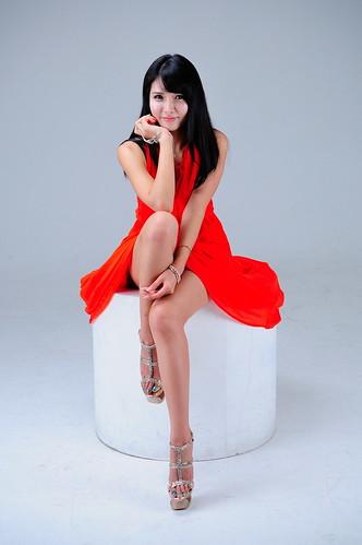 cha_sun_hwa636