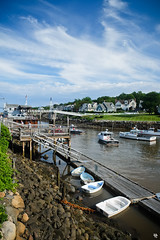 """The Basin"" Ogunquit ME (Andrea // AT Graphics!) Tags: usa america travel traveling travels fujifilm xe1 fuji xmount lens colors summer murica unitedstates northeast northeastern newengland boston massachusetts bostonia maine rhodeisland newhampshire north"