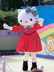 P9030955.jpg (mono0x) Tags: ハローキティ サンリオ キティ・ホワイト hellokitty kittywhite 所沢市 埼玉県 日本 jp