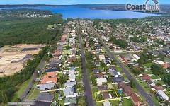 98 Barker Avenue, San Remo NSW