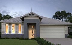 Lot 335 Jasper Avenue, Hamlyn Terrace NSW