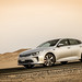 "2018_KIA_Optima_GTLine_Review_Carbonoctane_2 • <a style=""font-size:0.8em;"" href=""https://www.flickr.com/photos/78941564@N03/36879622542/"" target=""_blank"">View on Flickr</a>"