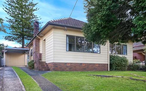 20 Kokoda St, North Ryde NSW 2113