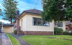 20 Kokoda Street, North Ryde NSW