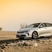 "2018_KIA_Optima_GTLine_Review_Carbonoctane_5 • <a style=""font-size:0.8em;"" href=""https://www.flickr.com/photos/78941564@N03/36909134601/"" target=""_blank"">View on Flickr</a>"