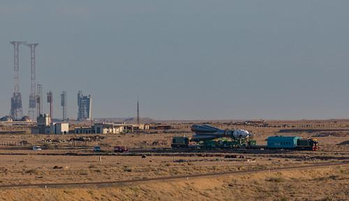 IMG_2590 Baikonur ©  Ninara