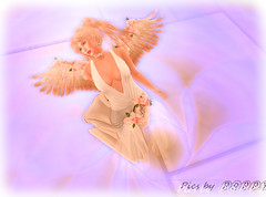 Spirit Pool Fantasy Fayre 2017-34 (Poppys_Second_Life) Tags: 2l angel fantasyfayre picsbyⓟⓞⓟⓟⓨ popi popisadventuresin2l popikone popikonesadventuresin2l poppy sl secondlife spiritpool virtualphotography relayforlife rfl