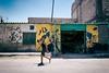 (Jack R. Seikaly Photography) Tags: amman ammangovernorate jordan jo al jeezah palestinian refugee camp