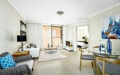 103/6 Yara Avenue, Rozelle NSW