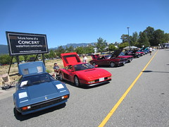 IMG_2694 Harbourside Show and Shine (vancouverbyte) Tags: vancouver vancouverbc vancouvercity harboursideshowandshine northvancouver