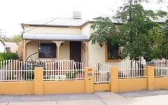 18 Crystal Street, Broken Hill NSW