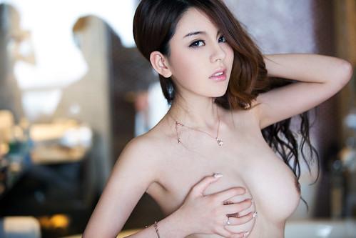 赵惟依_18
