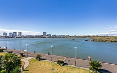 374/4 The Crescent, Wentworth Point NSW