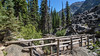 Leavenworth (selo0901) Tags: leavenworth washington foot bridge colchuck lake trail mountain