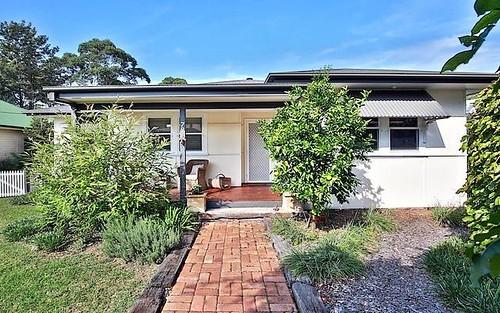 78 Shoalhaven Street, Nowra NSW