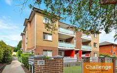 12/86-88 Ninth Av, Campsie NSW