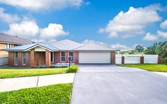 10 Northerly Close, Muswellbrook NSW