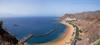 Las Teresitas - Tenerife (Massimo Santo   Photography) Tags: massimo santo tenerife playa beach las teresitas san andres norte sea seaside sky blue azzuro azure cielo porto boats