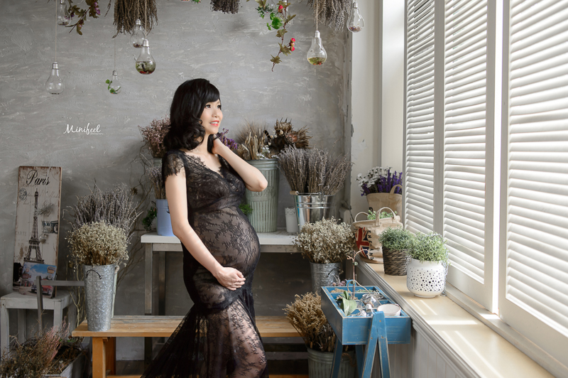 Diosa,孕婦寫真衣服,孕婦寫真,孕婦寫真推薦,好拍市集婚紗,新祕巴洛克,賽西亞孕婦,DSC_00355