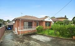 65 Belmont Street, Merrylands NSW
