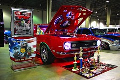"""thomas-davis-defending-dreams-foundation-auto-bike-show-0048 • <a style=""""font-size:0.8em;"""" href=""""http://www.flickr.com/photos/158886553@N02/37042796891/"""" target=""""_blank"""">View on Flickr</a>"""