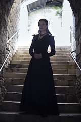 17-09-14_GOT_37 (xelmphoto) Tags: got game throne mao taku cosplay french sansa