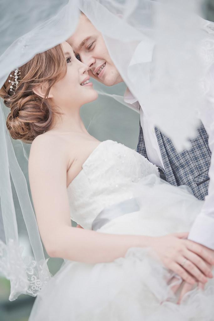 婚紗-0001