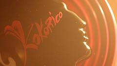 Kokorico (Potent2020) Tags: warm cologne spray aerosol winter dark macro red flame candle light macromondays fragrance perfume kokorico