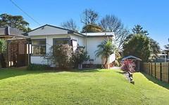 27 Rays Road, Bateau Bay NSW