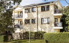 3/1 Boundary Street, Parramatta NSW
