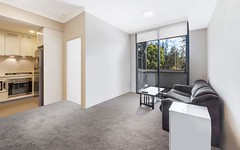 203/47 Hill Road, Wentworth Point NSW