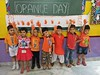 "KG Orange Day Celebration • <a style=""font-size:0.8em;"" href=""https://www.flickr.com/photos/99996830@N03/37092462231/"" target=""_blank"">View on Flickr</a>"