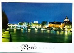 FR-170824-france#1162 (dior0617) Tags: 1162