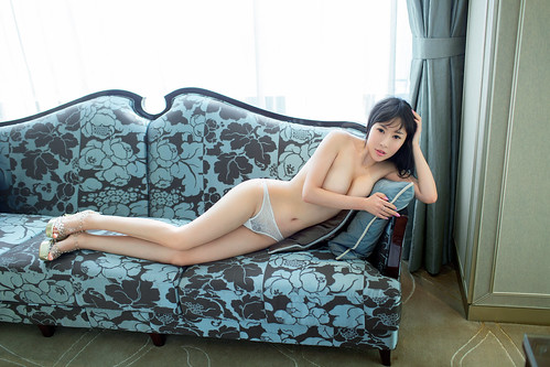 Rita_19