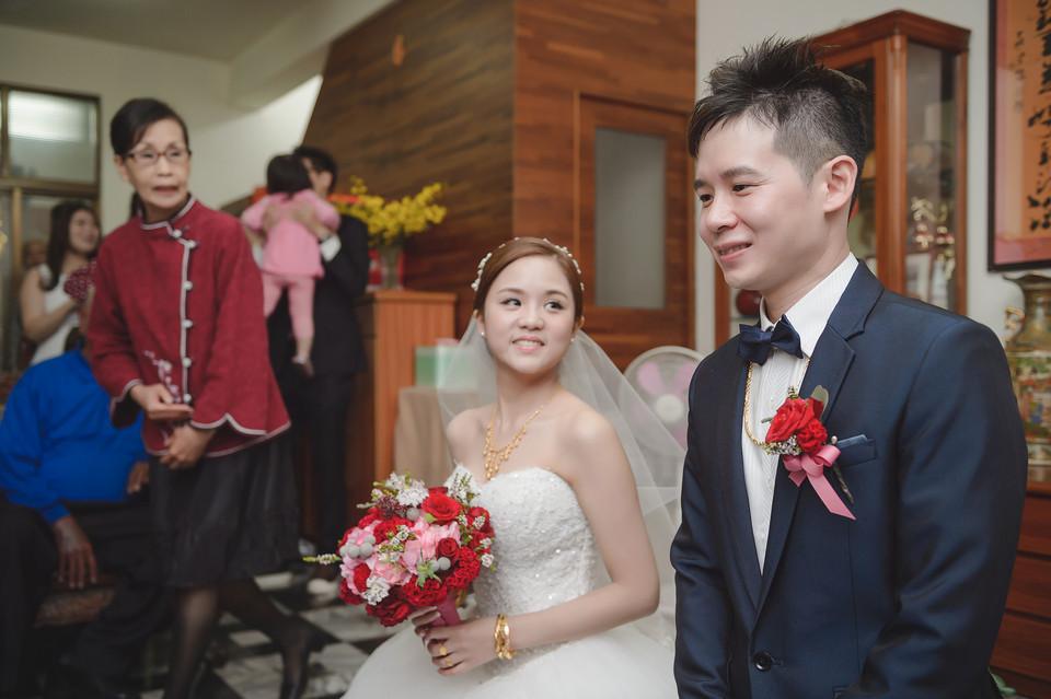 台南婚攝-富霖華平館-029