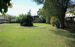 149 Ryan Street, South Grafton NSW