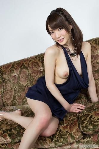 gra_airi-s3086